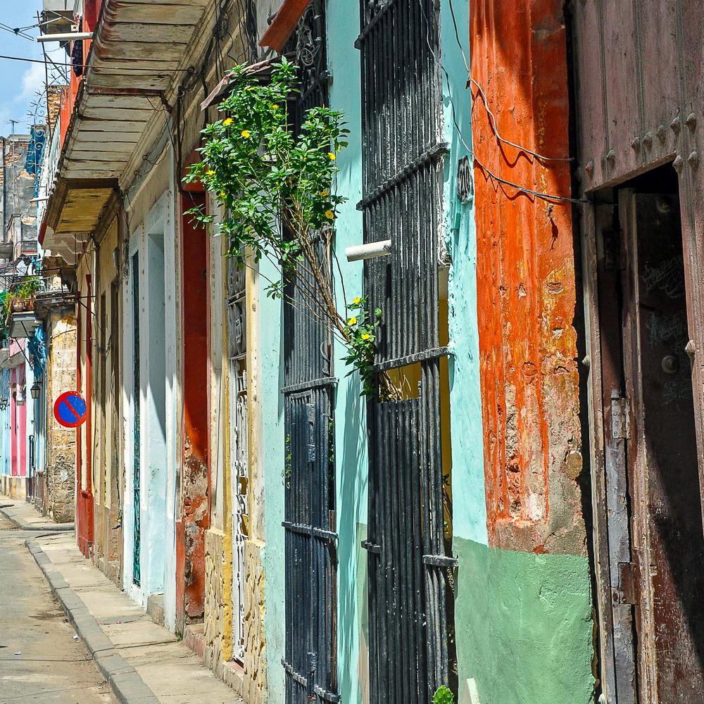 151214 Cuba Orange Wall-1691130602.jpg