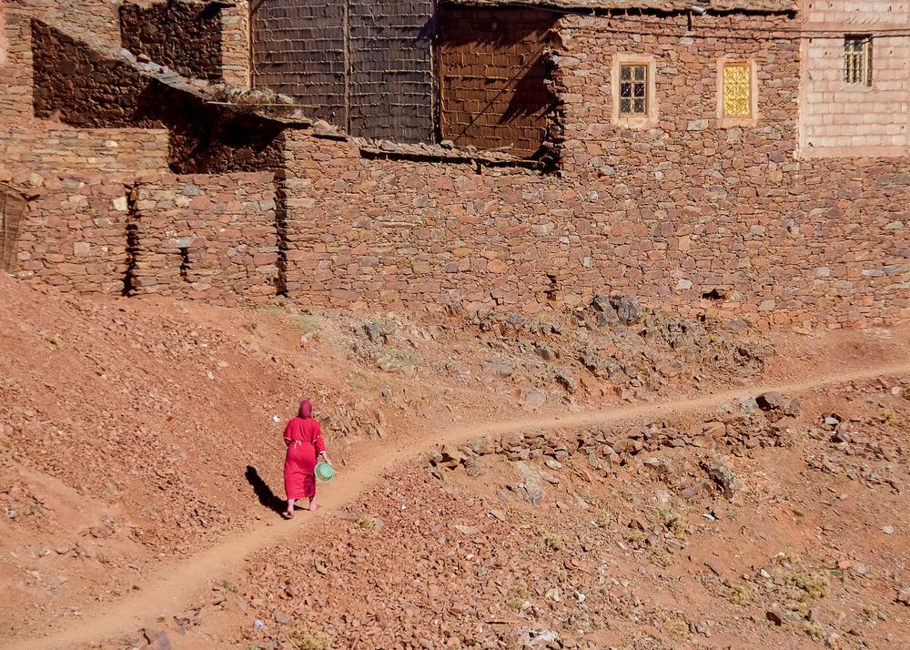 151215 Beberber Woman Pink 10x14-0895.jpg