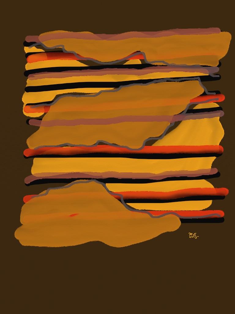 150804 Tectonics.jpg