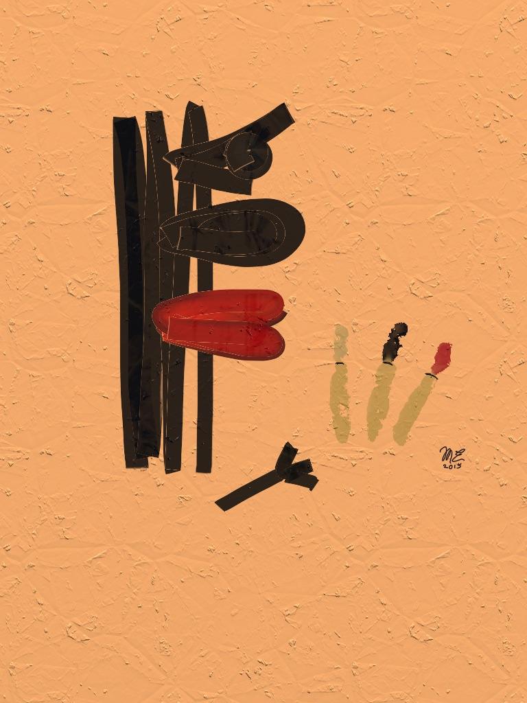 150827 the painter org.jpg