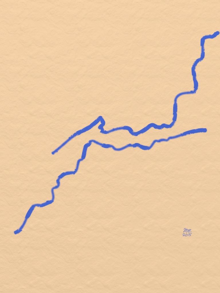 150908 untitled (Blue Orange).jpg