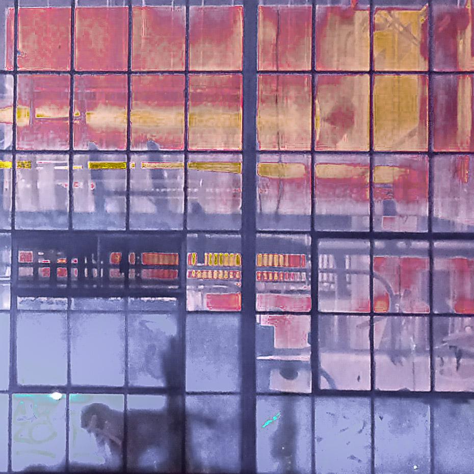 151207 Pier 88 lQuad 8x8 Impressionism-220349-3.jpg