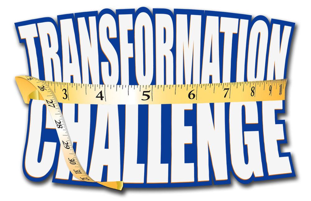 transformation-challenge-graphic.jpg
