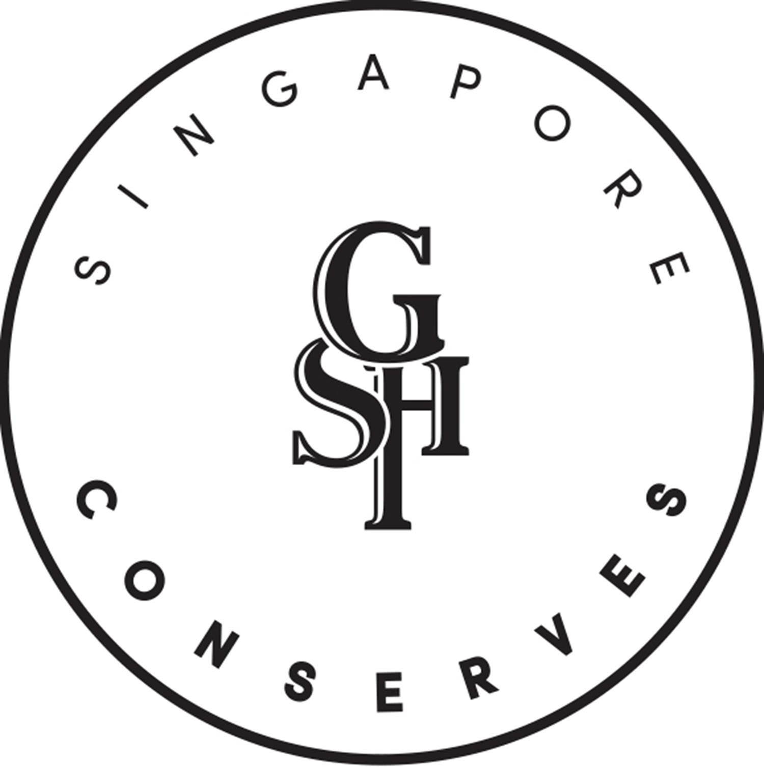 GSH Conserves