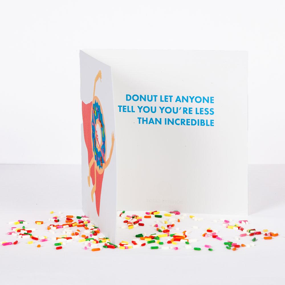 Donut_TealInside.jpg