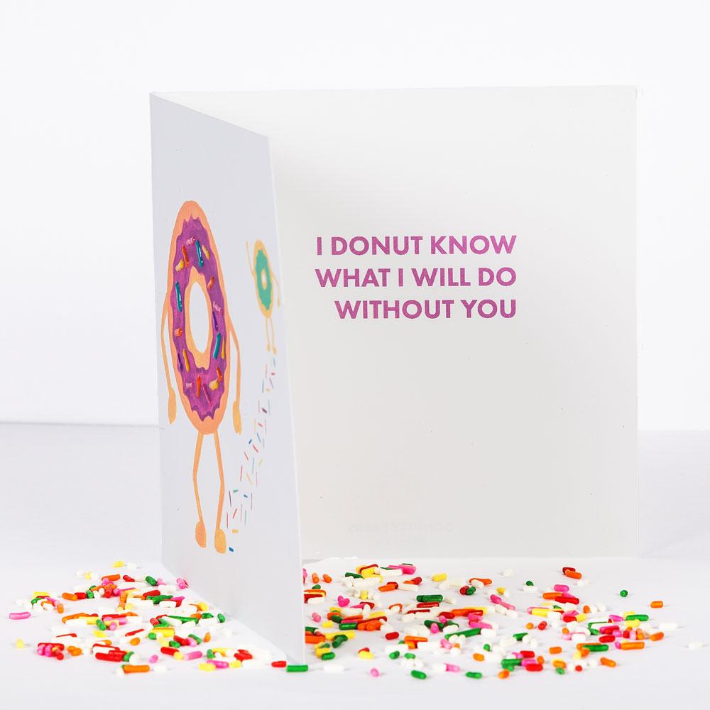 Donuts_PurpleInside.jpg
