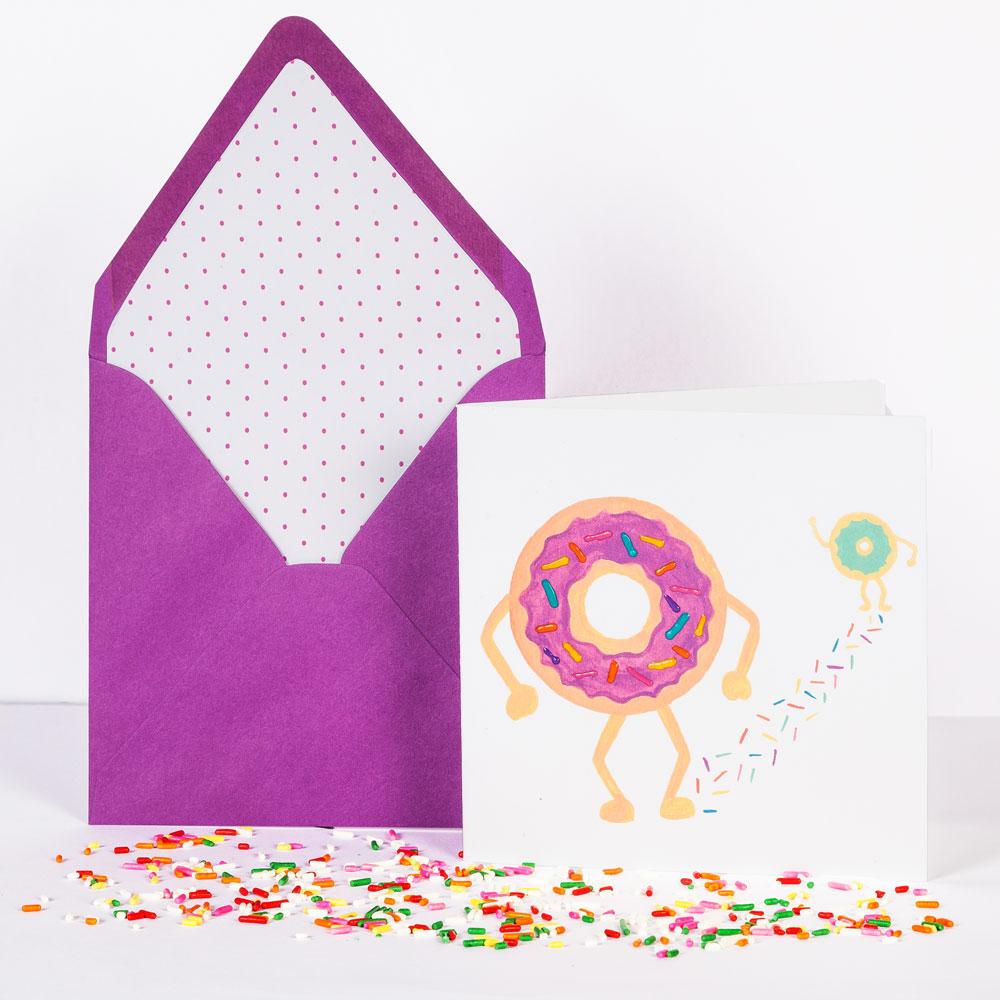 Donuts_PurpleOutside.jpg