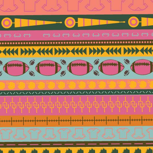 FD_Pattern1.jpg