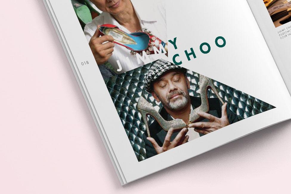 shoebook4_1.jpg