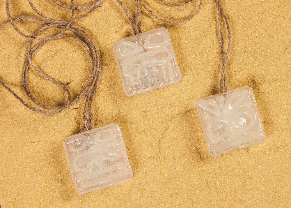 survivor_necklaces.jpg