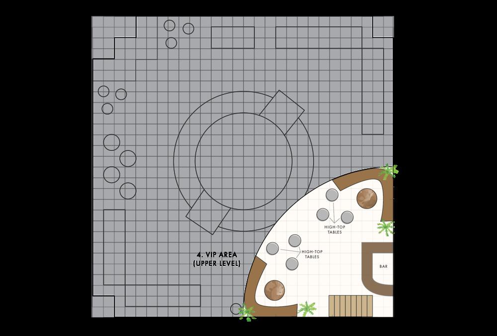 FloorPlan-01.png