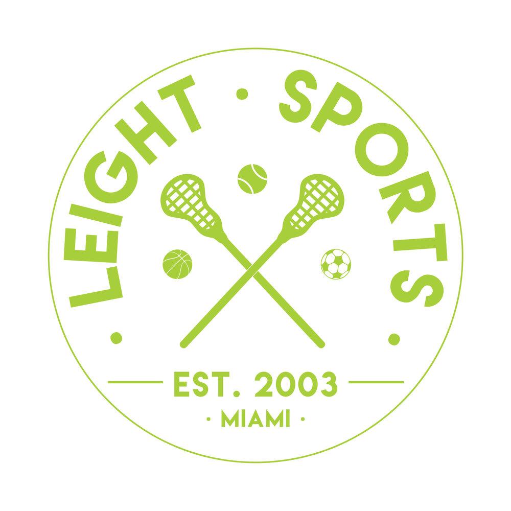 KeithLeight_Logo-06.jpg