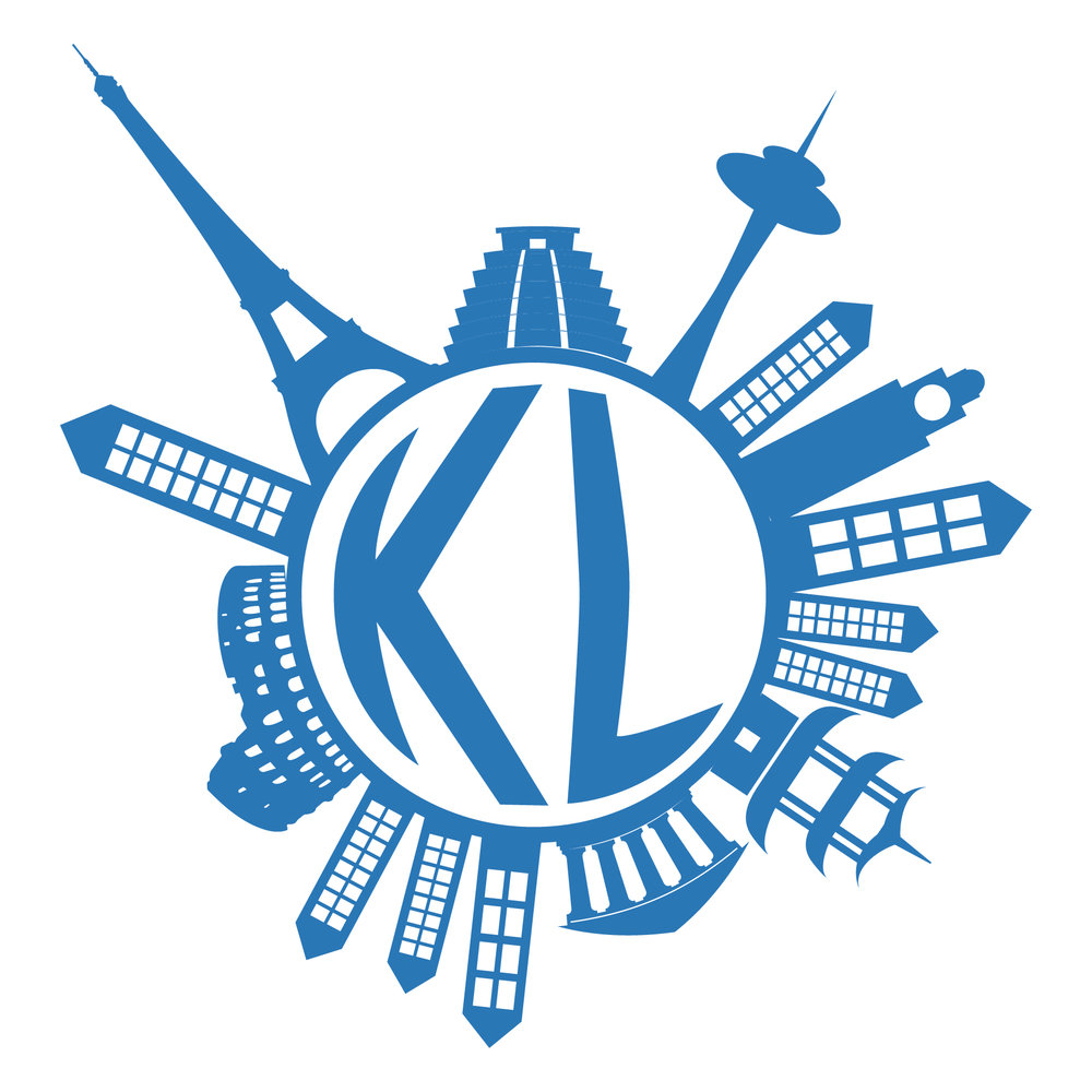 KeithLeight_Logo-05.jpg