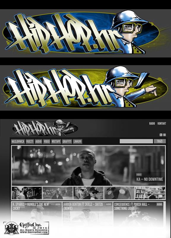 www.HipHop.Hr