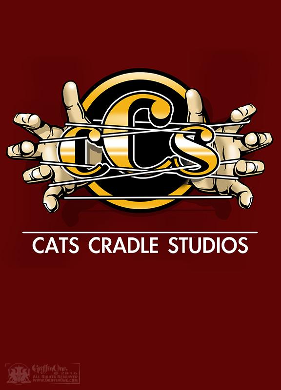 """""""Cat Cradle Studios"""""""