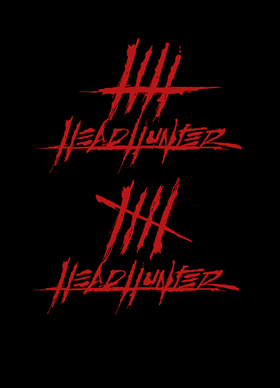 """Head Hunter clothing"""