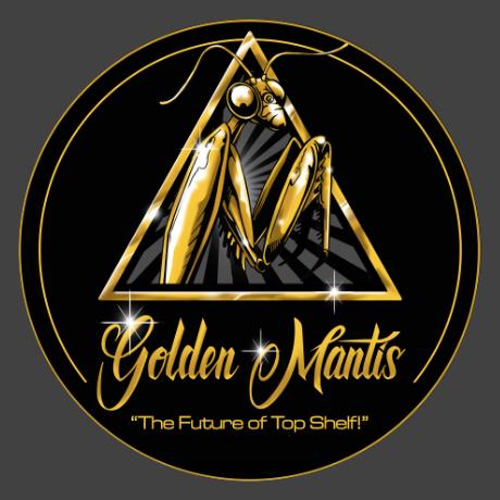 Marijuana-hiphop_logo-designer_Griffin.jpg