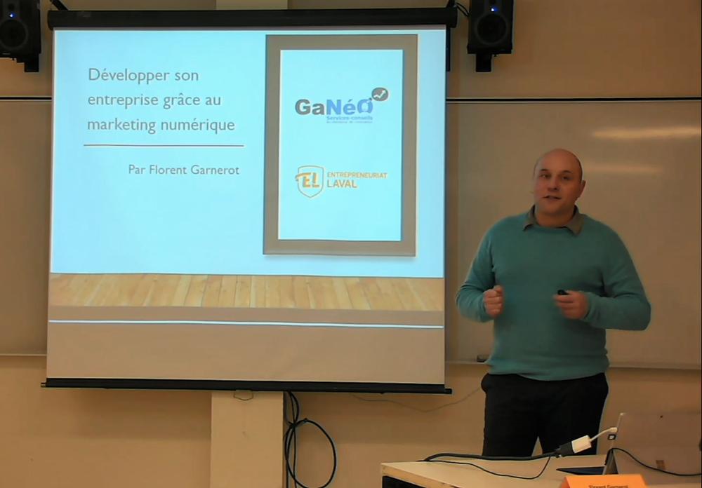 Presentation Ent. Laval_2.2018.png