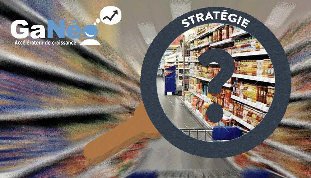 intraentrepreneur - vision stratégie