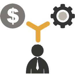 ICON - Développement d'entreprise