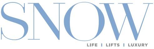 SNOW Logo
