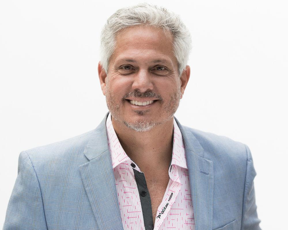 Chris Souza - Tardus Wealth Strategies