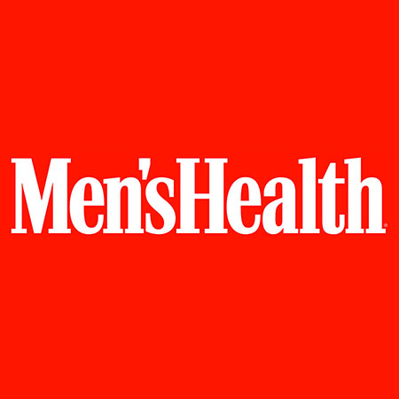 MensHealth-Logo.jpg