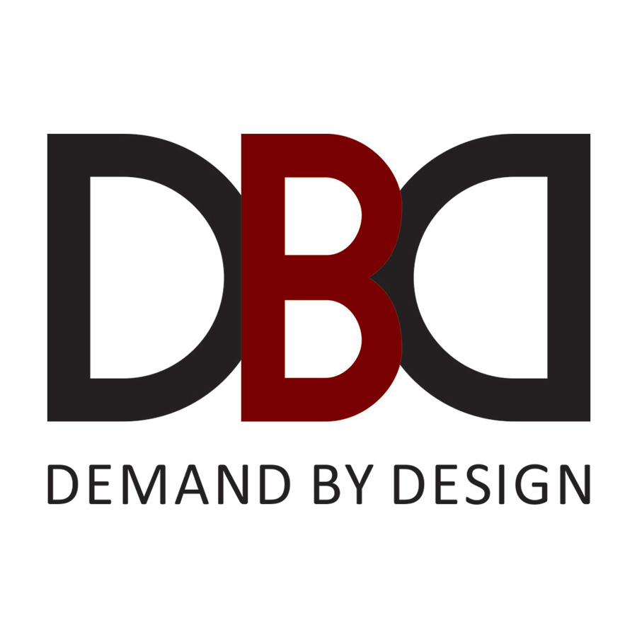 DBD-logo.jpg