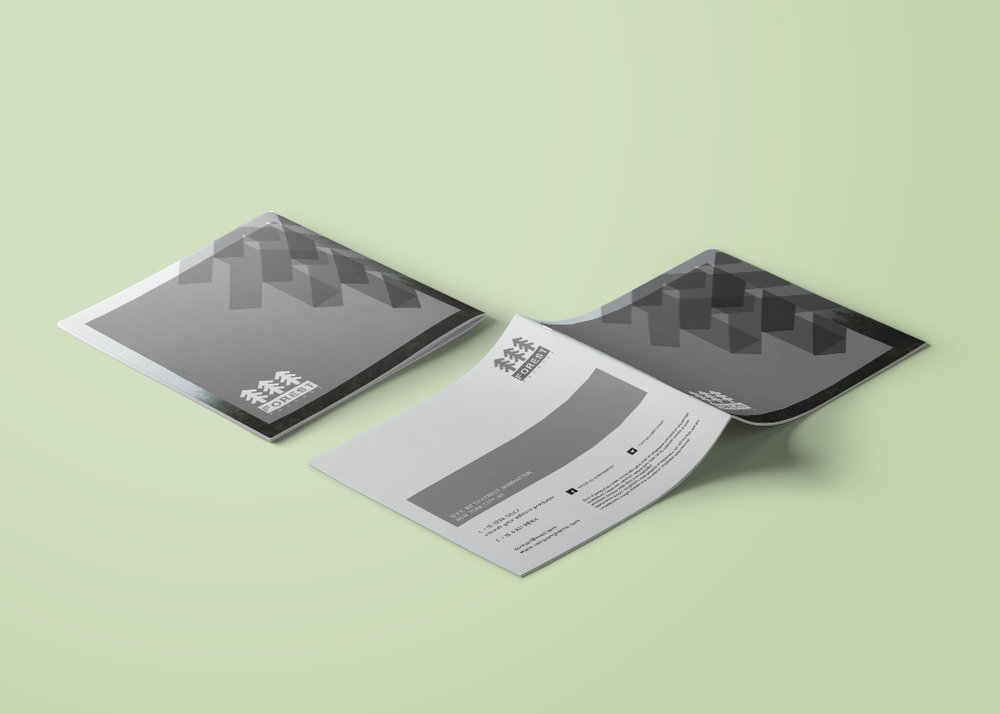 Square-Booklet-Brochure-Mockup-Vol4.jpg