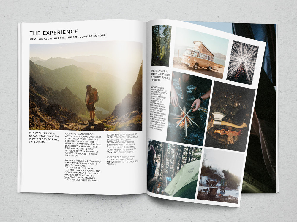 Photorealistic Magazine MockUp-2.jpg