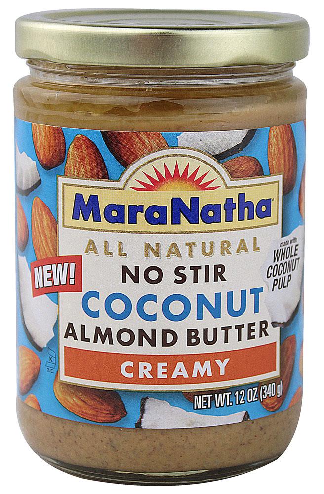 MaraNatha-Coconut-Almond-Butter-Creamy-051651093668.jpg