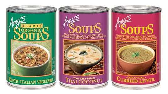 amys-gluten-free-soups.jpg