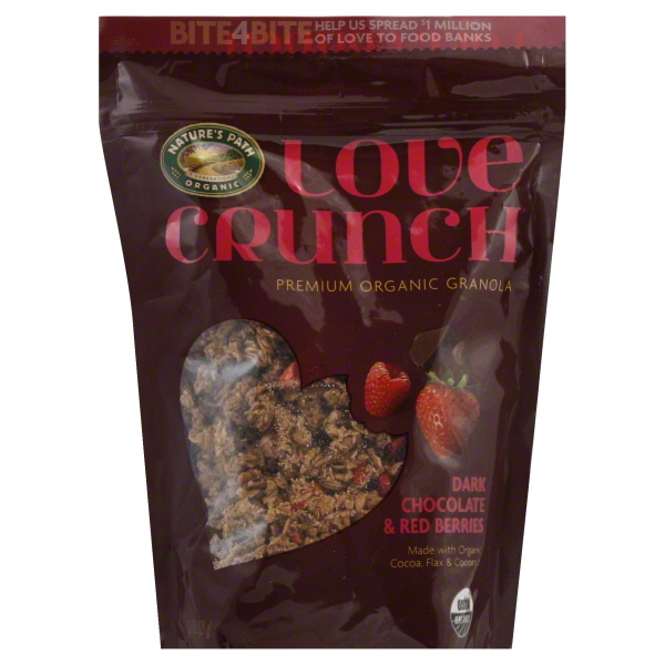 lovecrunch.jpeg