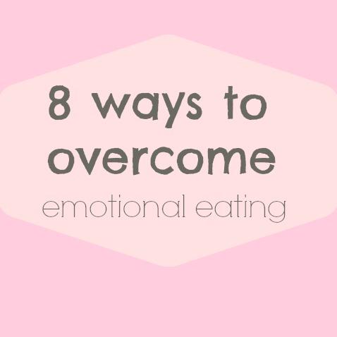 overcomeeating.jpg