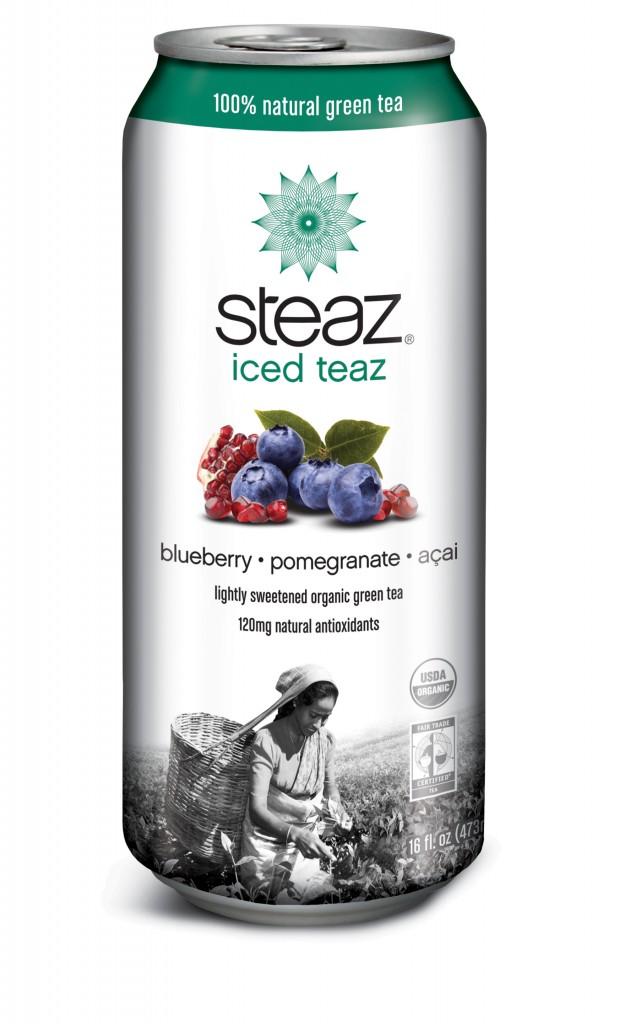 steaz-620x1024.jpg