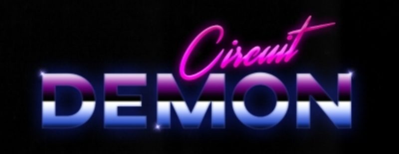 Circuit Demon, LLC.