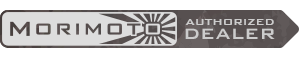 morimotoHID-authorizedDealerBadge-dark.png