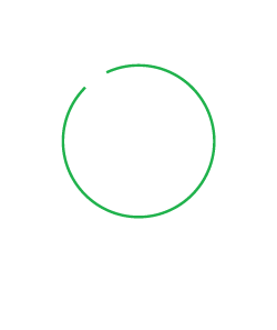 110% Guarantee