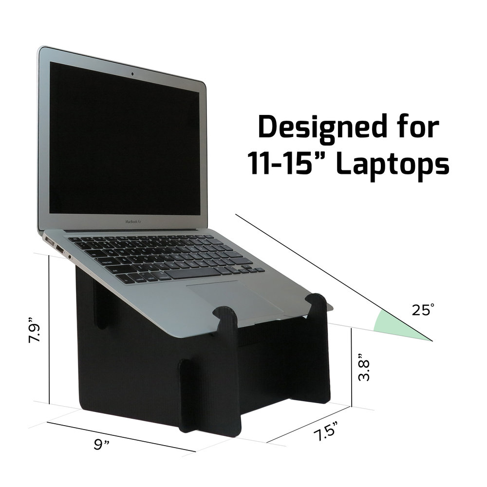 standapart dimensions.jpg