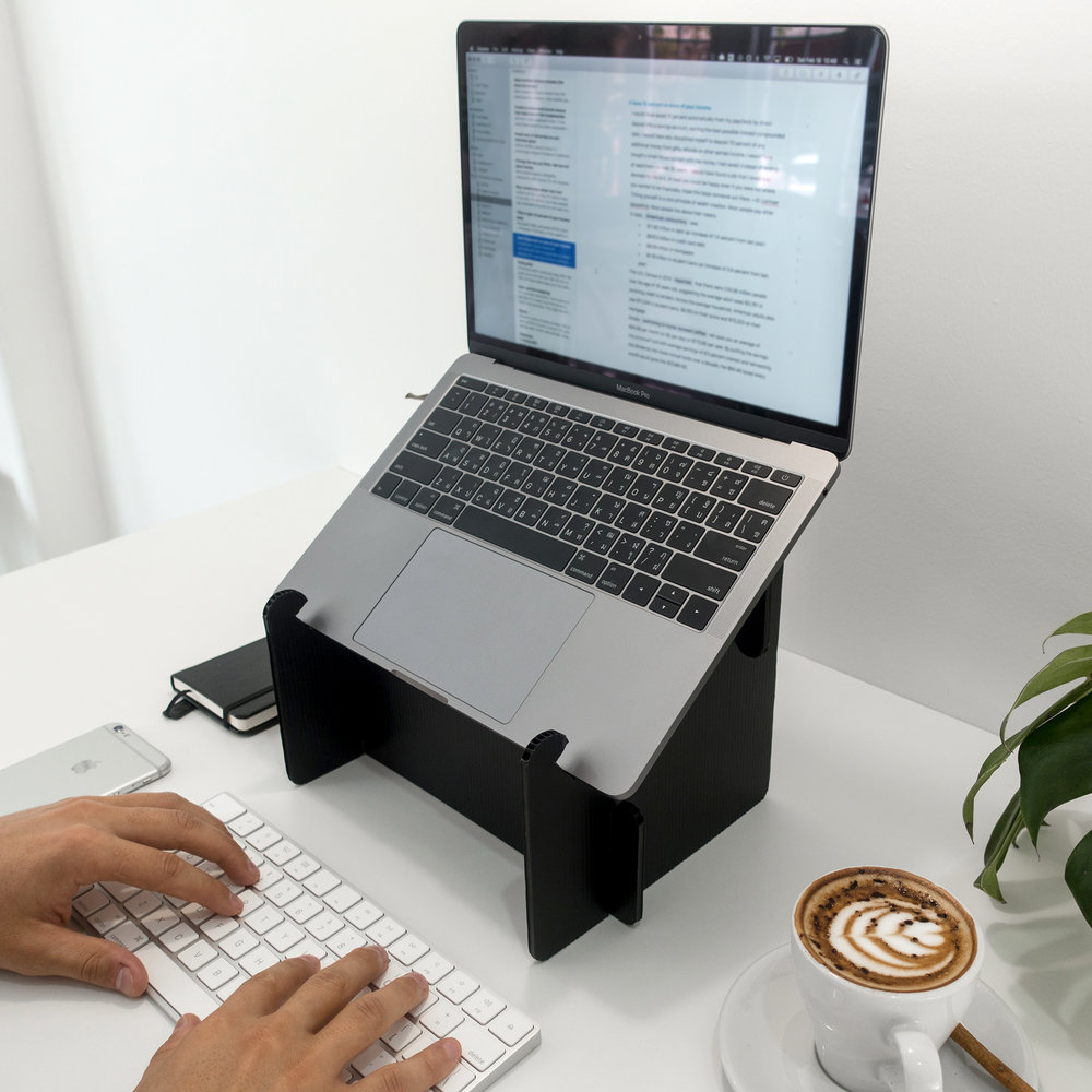 standapart laptop stand in use.jpg