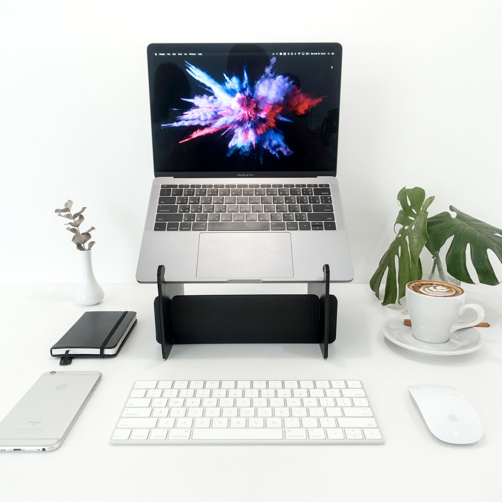 standapart laptop stand stylish.jpg