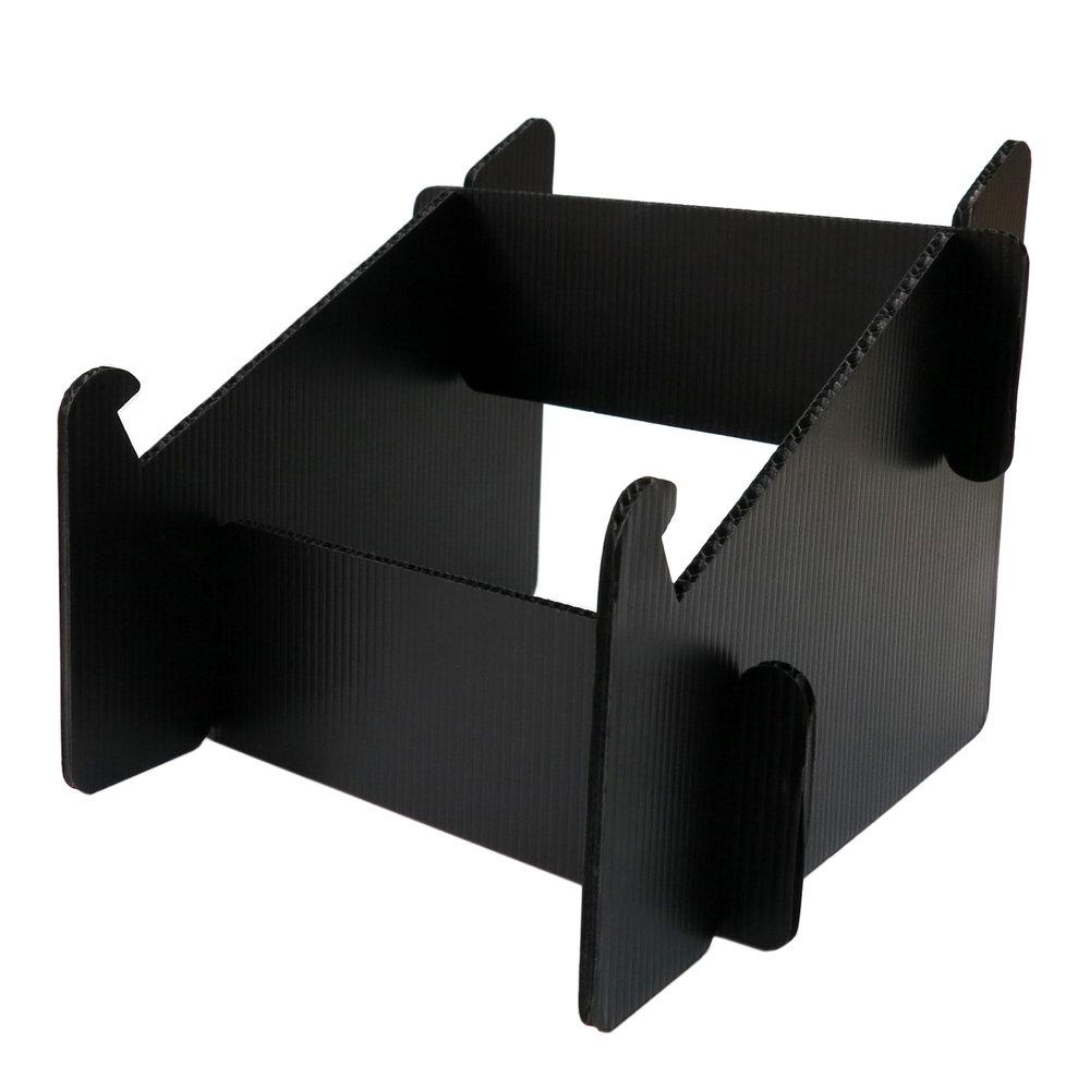 standapart laptop stand.jpg