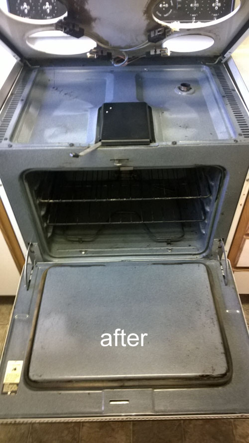 oven after.jpg