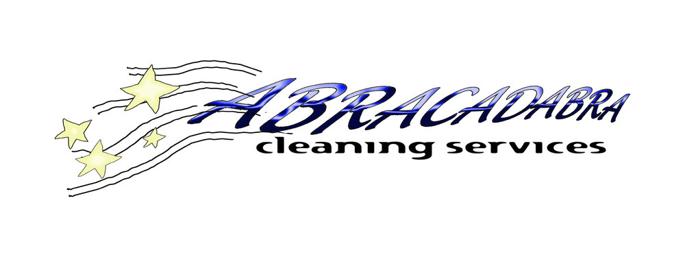 Abracadabra Cleaning
