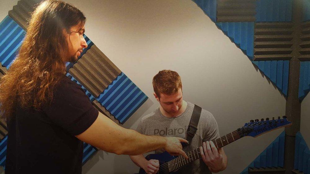 Danny+Ambrose+Combo+Pic-BANNER.jpg
