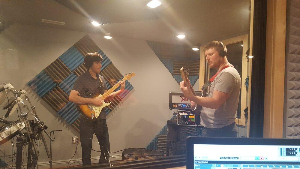 Eric Tom Recording.jpg