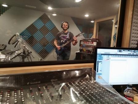 Aaron Recording 1 web.jpg