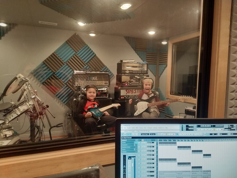 Jacob and Jason Recording.jpg