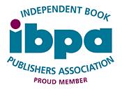 IBPA_proudmember_1-175w.jpg