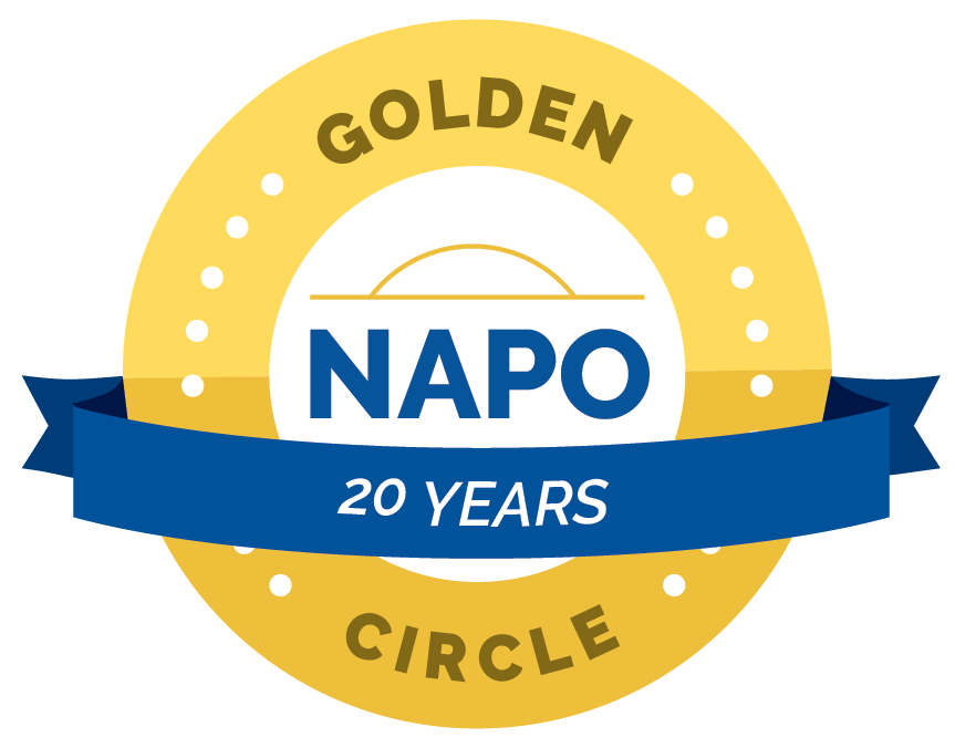 NAPO-GoldenCircles-years_20yr 2.png